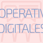Cooperativas digitales