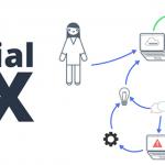 Social UX