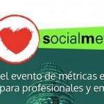 Vuelve We Love Social Metrics
