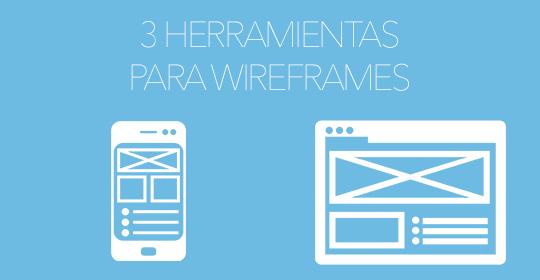 3-herramientas-wireframes
